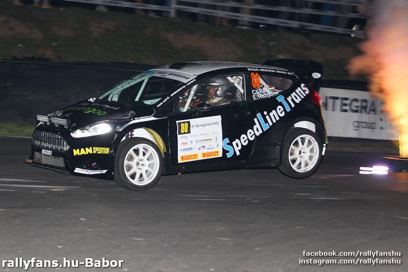 RallyFans.hu-13200