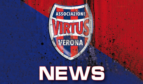 Virtus Verona - Perugia diretta TV su Raisport