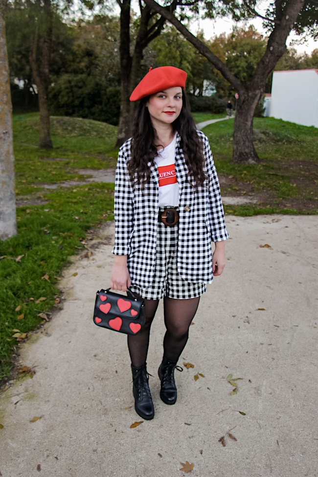 look-emily-in-paris-conseils-modes-seconde-main-blog-la-rochelle-1