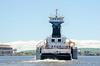 Duluth Trip - ATB Clyde S. Van Enkevort/Erie Trader - June 2020