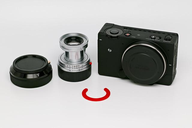 20201110_10_SIGMA fp+LEICA ELMAR 50mm(5cm) F2.8(1st)用沈胴リミッター