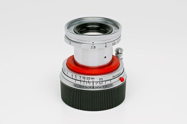 20201110_11_SIGMA fp+LEICA ELMAR 50mm(5cm) F2.8(1st)用沈胴リミッター