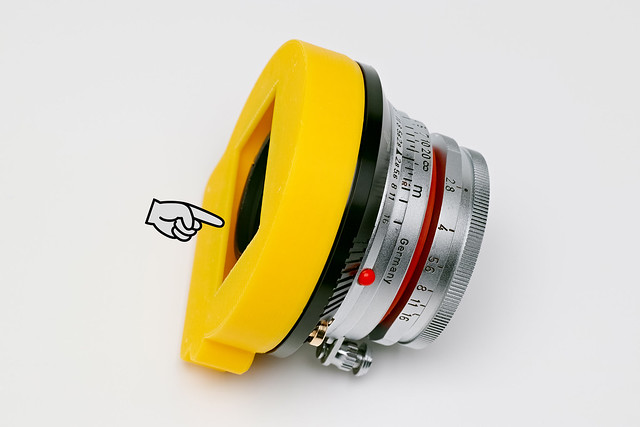 20201110_12_SIGMA fp+LEICA ELMAR 50mm(5cm) F2.8(1st)用沈胴リミッター