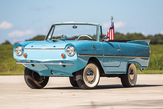 1966-Amphicar-770-_0