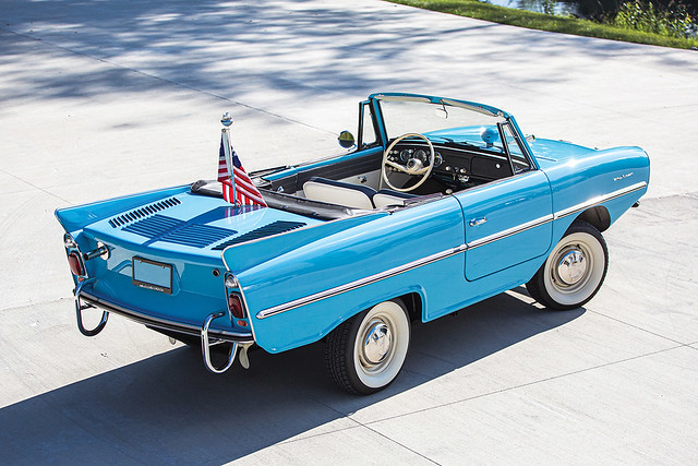 1966-Amphicar-770-_1