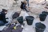 Exhumación Andorra (Teruel)
