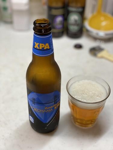 サンクトガーレン ビール