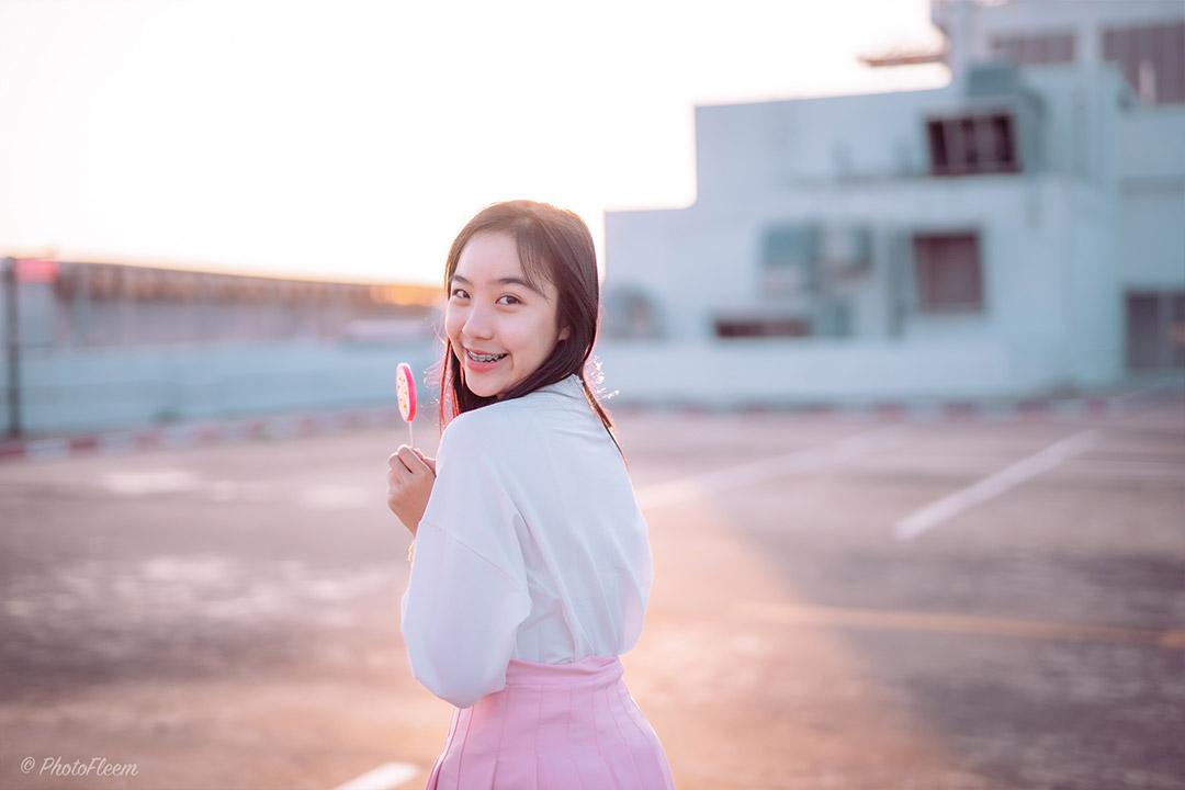 lightroom-light-pink-tone-09