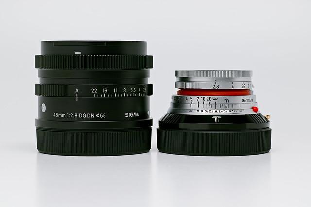 20201110_14_SIGMA fp+LEICA ELMAR 50mm(5cm) F2.8(1st)用沈胴リミッター
