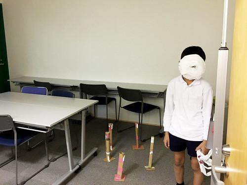 07ミイラ男.edit