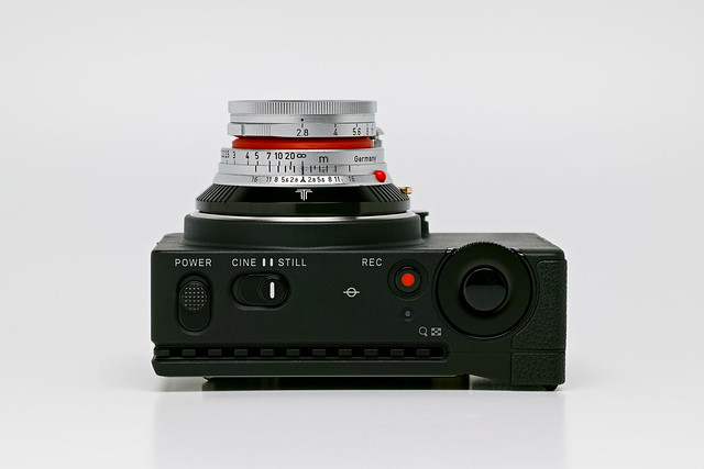 20201110_15_SIGMA fp+LEICA ELMAR 50mm(5cm) F2.8(1st)用沈胴リミッター