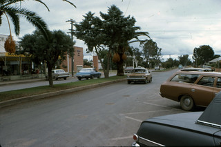 Inglewood (1976) | by Queensland State Archives