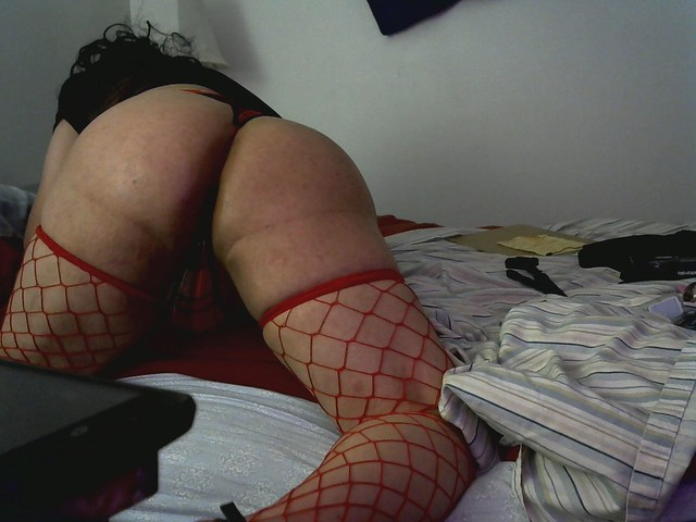 Latin Sissy Hoe for real BBC Pimpe