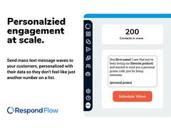 Respond Flow