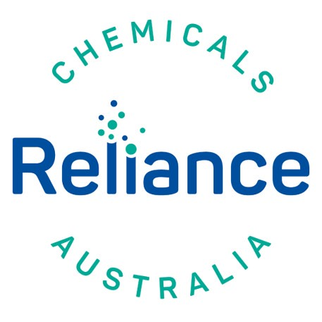 Reliance Chemicals Logo