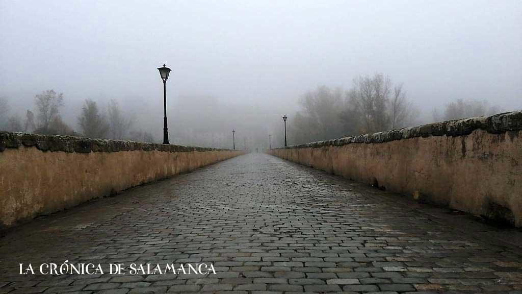 Salamanca_niebla-(6)