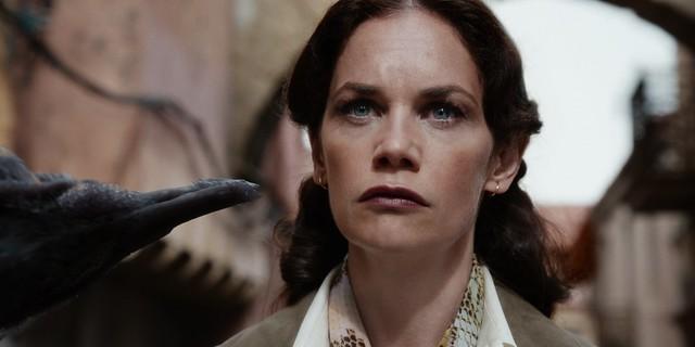 Ruth Wilson (3) - credit HBO