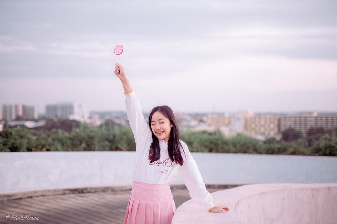lightroom-light-pink-tone-11