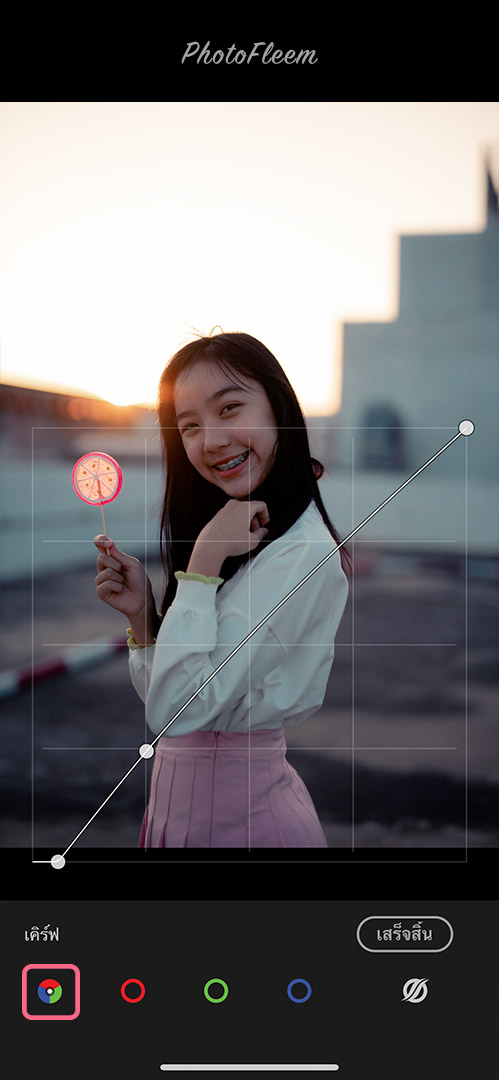lightroom-light-pink-tone-05