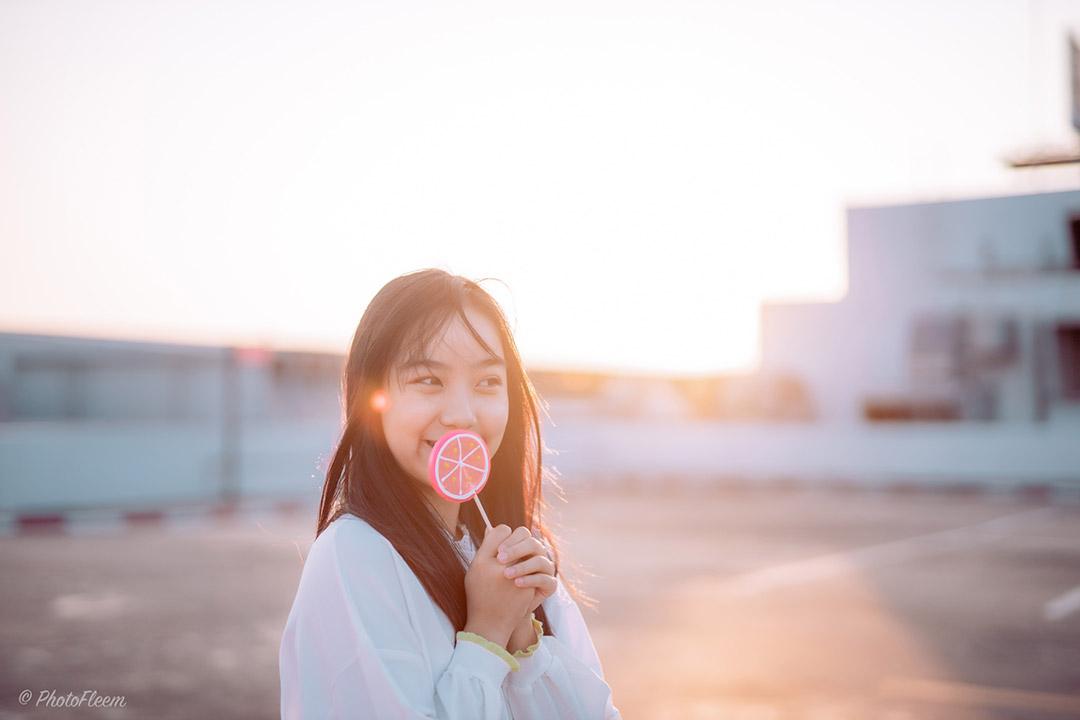 lightroom-light-pink-tone-08