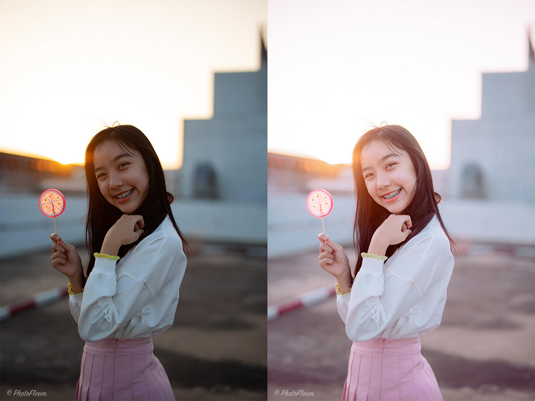 lightroom-light-pink-tone-12
