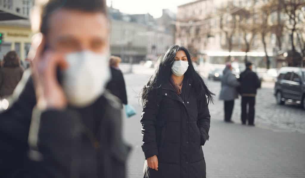 impact-du-covid-19-sur-des-futures-épidémies