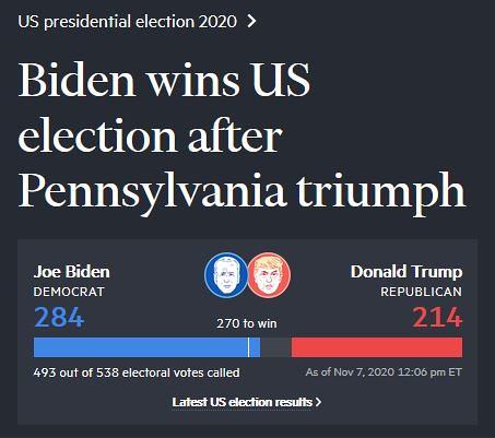 2020_11_070100 - Biden wins