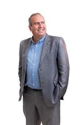 Marco Aurélio Floriani