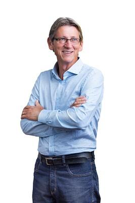 Vinicio Bortolatto