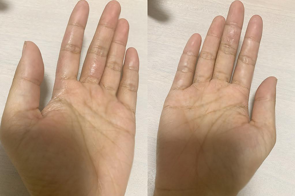 2020-08-16_hand