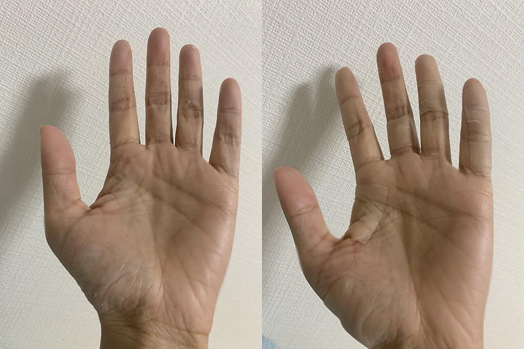 2020-07-02_hand