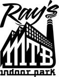 The Yea BMX Vendor - Rays MTB Park