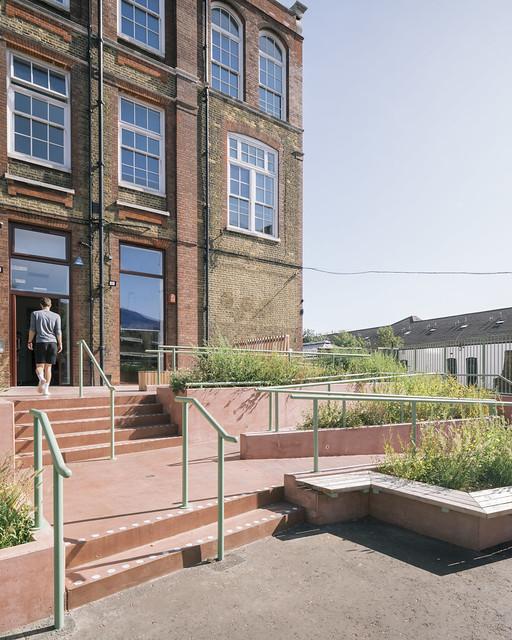 Gainsborough Community Primary School