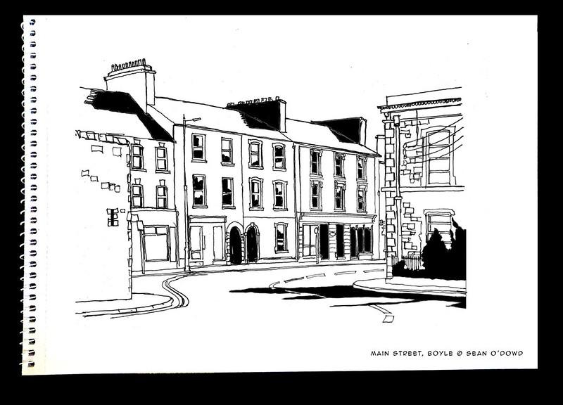 Main-Street,-Boyle