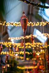 Huis van Middenmeer-kerst