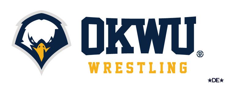 OKWU Wrestling Store