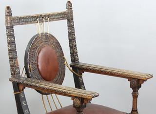 antique furniture boston