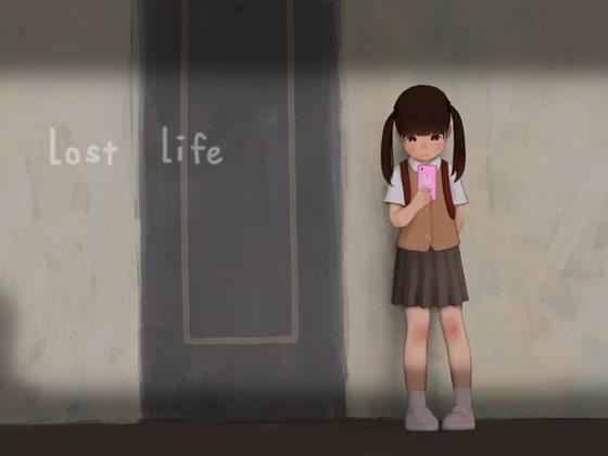 Lost Life (1.34)
