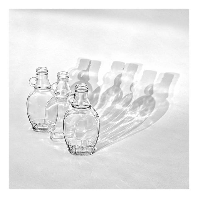 BWE-0597-  Les ombres transparentes