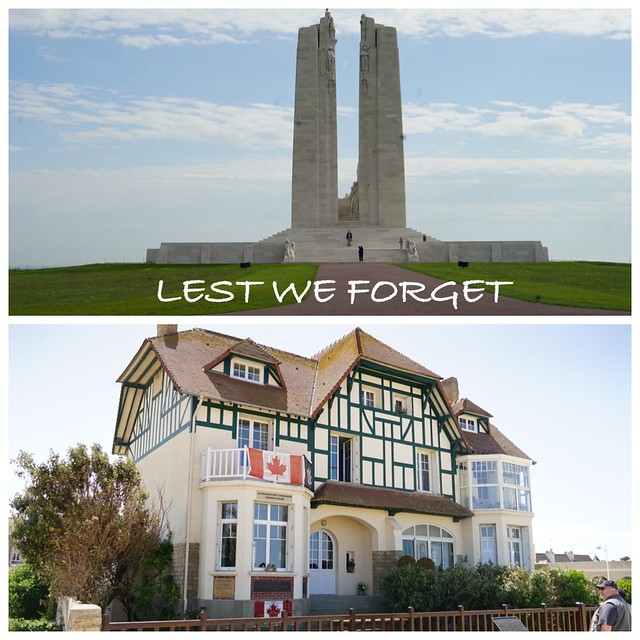 Lest we Forget those who sacrificed to give us our freedoms we have today , never forget