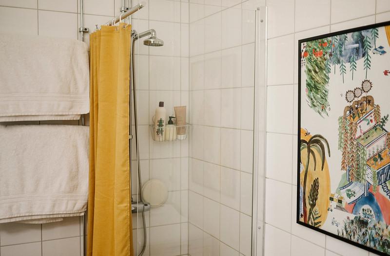 mitt badrum