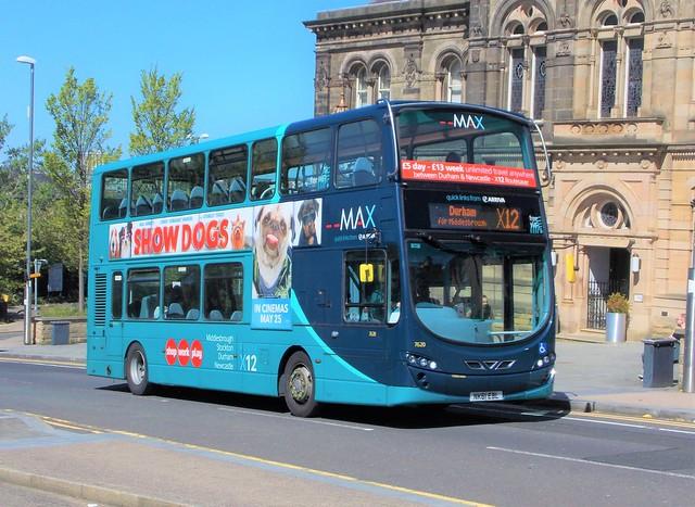 7620-NK61EBL_Gateshead_X12