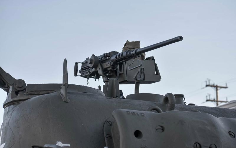 M4A1-Tank-10
