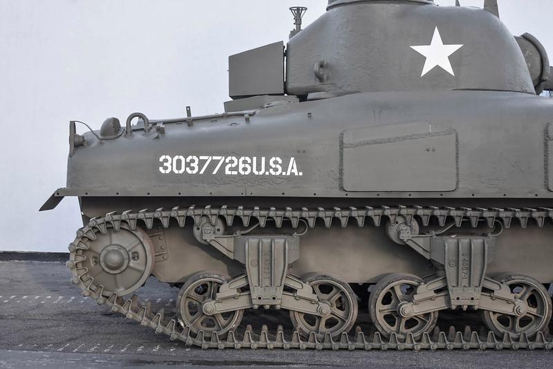 M4A1-Tank-6