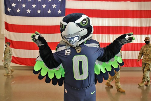 0P4A9819 | by military.seahawkers