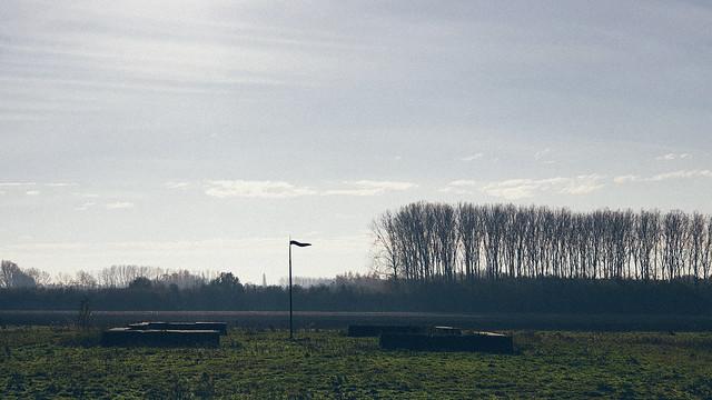 Fort Livinius