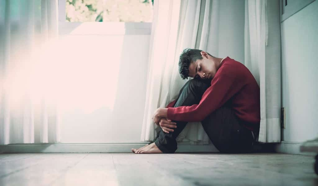 un-lien-entre-les-maladies-mentales-et-le-covid-19