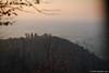 2020-11-06_Paesaggi-59Passeggiando per Erbusco in autunno