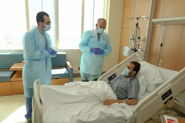 5818 24-years-old Saudi donates his organs to save 5 lives 01