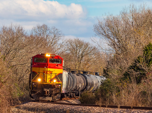 kcs kansas city southern up union pacific texas trains rail